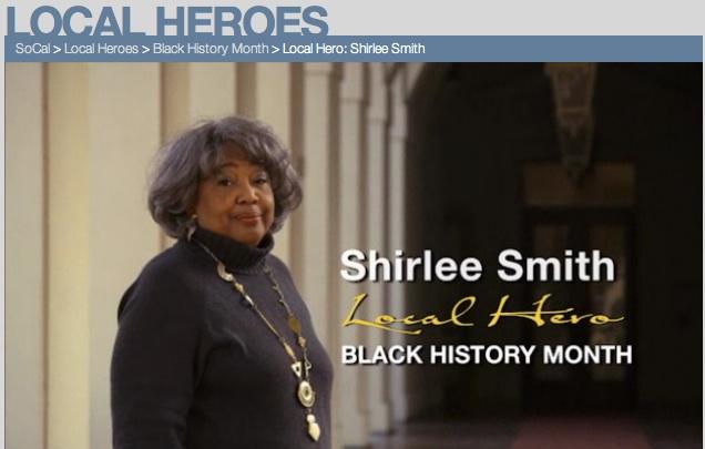 SSmith-local hero
