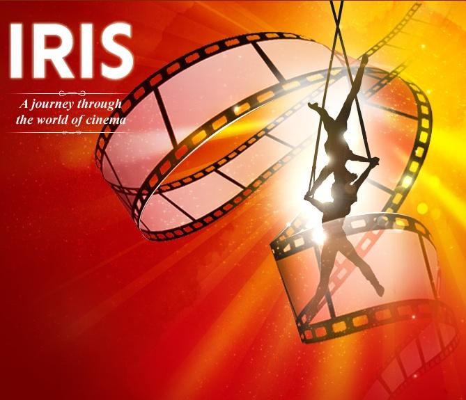 cirque_iris