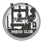 LA-PressClub-Logo