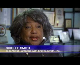 Shirlee-On-TV