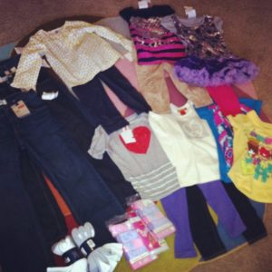 back-to-school-clothes-624x624