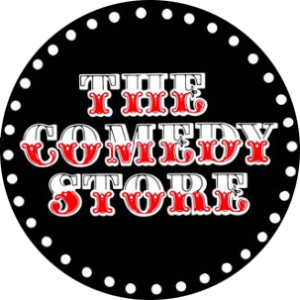 comedy-store-logo-big