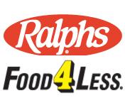 ralphs_food4less