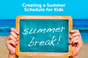 summer-schedule-for-kids