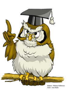 wise-owl-pictures-clipart-panda-free-clipart-images-AAWf5S-clipart